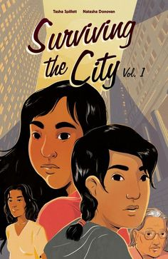 A fantastic graphic novel about Indigenous teens and their experiences in an urban landscape. New Books, Good Books, Two Spirit, Book Reviews For Kids, Fiction Novels, Book Format, The Book, Childrens Books, First Love