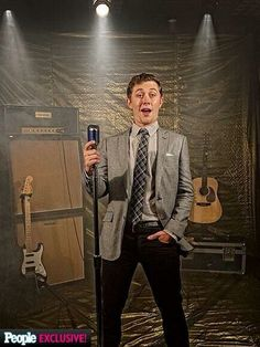 Scotty ACM's such a cutie Country Singers, Country Music, Macy Gray, Scotty Mccreery, Hunter Hayes, Hot Guys, Hot Men, Gospel Music, Country