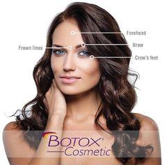 botox-cosmetics