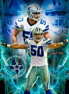 619 Best Dallas Cowboys Super Bowl 52 images  51242be33