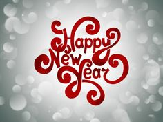 Latest Boyfriend Happy New Year Wishes And Quotes. Most Popular And Famous Boyfriend Happy New Year Wishes. Happy New Year Quotes. Happy New Year Wishes. Happy New Year Quotes And Wishes. New Year Wishes Images, New Year Wishes Messages, New Year Wishes Quotes, Happy New Year Pictures, Happy New Year Photo, Happy New Year Message, Happy New Year Quotes, Happy New Year Wishes, Happy New Year 2018