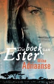 Buy or Rent Die boek van Ester as an eTextbook and get instant access. With VitalSource, you can save up to compared to print. Ebooks, Van, Afrikaans, Authors, Movie Posters, Fictional Characters, Products, Film Poster, Fantasy Characters