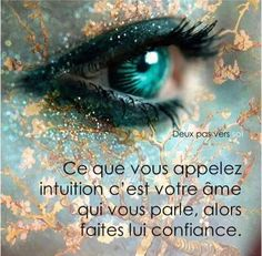 PARTAGE OF PASCAL  TREMBLAY..........ON FACEBOOK..........