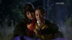 The Princess's Man: Series review » Dramabeans » Deconstructing korean dramas and kpop culture