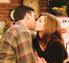 <3 True Love!