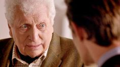 Doctor Who: Steven Moffat finally reveals the truth about the 50th anniversary