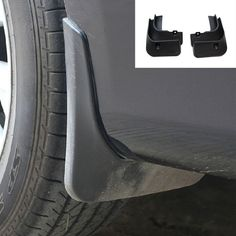 Nice Cars accessories 2017: $23.94 (Buy here: alitems.com/... ) For Toyota Camry 2015  Mudguard Splash Guard...  New bestsellers from Aliexpress in October 2016 Check more at http://autoboard.pro/2017/2017/04/10/cars-accessories-2017-23-94-buy-here-alitems-com-for-toyota-camry-2015-mudguard-splash-guard-new-bestsellers-from-aliexpress-in-october-2016/
