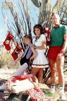 The 30 Most Awkward Family Christmas Photos Ever!