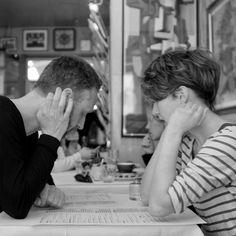 #cafelife in #denmark #scandinavia by #leica #photographer #thorstenovergaard (view on Instagram http://ift.tt/2gNyaXY)