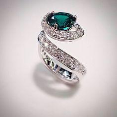 scavia jewelry