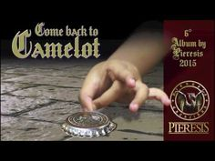 Come Back to Camelot