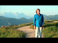 Hansi Hinterseer - Du bist mein Leben.... ....http://en.wikipedia.org/wiki/Hansi_Hinterseer