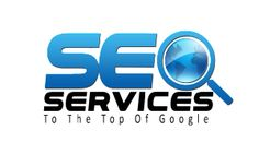 http://www.seoservicesshop.com/ - SEO Services and Affordable SEO packages From SEO Shop