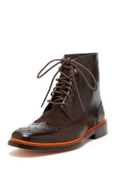 Cole Haan Men's Harrison Wingtip u6aEgED