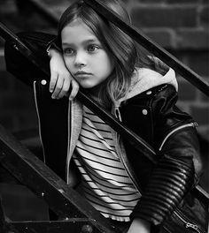 Little Girl Photography, Children Photography, Beautiful Little Girls, Beautiful Children, Young Models, Child Models, Anastasia Knyazeva, Anna Pavaga, Baby Gallery