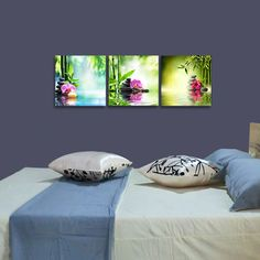 Store category Sign Up Now ! You may also like Canvas Art Print Pic Painting Home Decor Landscape Bamboo Zen Green Framed Product Description For Fram... #bamboo #green #framed #landscape #decor #print #painting #home #canvas