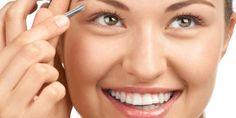 O principal motivo pelo qual é preciso ter cuidado na hora de fazer as sobrancelhas é que, diferente...