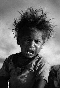 Quand les mots pleurent et que les larmes parlent... un conseiller conjugal peut être un choix judicieux...  www.croiseedesmots.fr