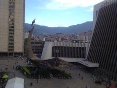 Medellín _ CAM