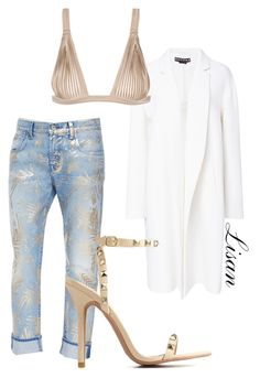 """""""#008"""" by lisanlampe on Polyvore"""