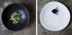 Les nourritures terrestres de Rodolfo Guzman Rodolfo Guzman, I Foods, Plates, Dishes, Eat, Tableware, Kitchen, Inspiration, Places