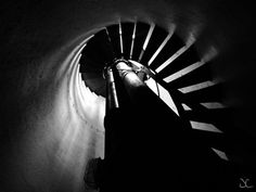 Noir 8 Black and White photography black and white by JamesClancy,