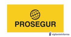ICYMI: Contratos ilegales Prosegur-Bernabeu, y fraude a la seguridad social