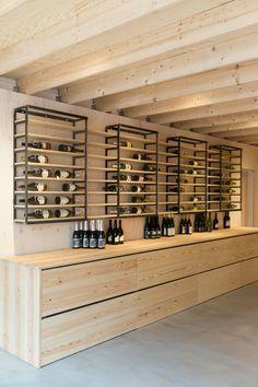 TRAVEL-Antwerp-Belgian-Wines-4