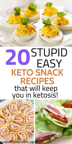 keto snack list for beginners. Low carb snack recipes for the ketogenic diet. LCHF, grain free, and on the go options.EasyEasy keto snack list for beginners. Low carb snack recipes for the ketogenic diet. LCHF, grain free, and on the go options. Ketogenic Diet Meal Plan, Ketogenic Diet For Beginners, Keto Meal Plan, Diet Meal Plans, Ketogenic Recipes, Diet Recipes, Snack Recipes, Healthy Recipes, Breakfast Recipes