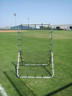 baseline pitching machine by firstpitch baseball softball combo