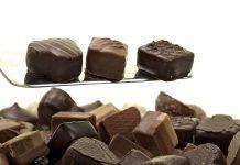 Chocolate negro, 10 razones para comerlo (1ª parte) http://blgs.co/o9x4GF
