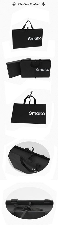 personalised shopping bag for clothes,custom paper bags FOR APPAREL