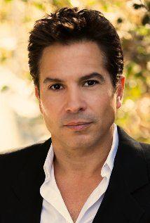 Marco Sanchez played Carlos Sandoval in Walker, Texas Ranger