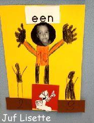 wie wint de eerste prijs, ik ben nummer een! Winter Art Projects, Projects For Kids, Winter Crafts For Toddlers, Crafts For Kids, Toddler Preschool, Toddler Crafts, Fox Crafts, Scene Kids, Black Sharpie