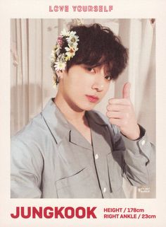 Find images and videos about kpop, bts and jungkook on We Heart It - the app to get lost in what you love. Taehyung, Jungkook Jeon, Namjoon, Jhope, Jung Kook, Jung Hyun, Busan, Btob, K Pop