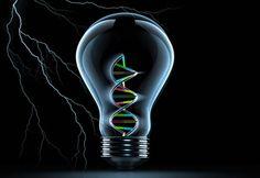 Vědci dokázali, že naše myšlenky mohou způsobovat genetické změny