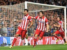 Atlético de Madrid, em duas superfinais, está entre a maior glória e o pior fracasso http://glo.bo/RYHw3k pic.twitter.com/OgASYhsO4P