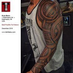 2016-12-Arm-EvanBeers