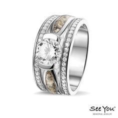 Pet Loss, Filigree Ring, Rings For Men, Wedding Rings, Engagement Rings, Jewelry, Diamond, Loss Of Pet, Enagement Rings