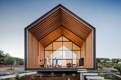 Gallery of House in Ourém / Filipe Saraiva - 1