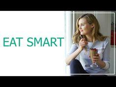 EAT SMART Announcement!