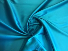 """Two-Tone Twill Fabric, Light Teal and Green, Price is per yard, amazing contrast and quality, 58"""" wide by PromenadeFabrics on Etsy"""