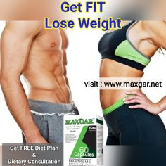 Maxgar, extracted from Garcinia Cambogia is a Premium Weight Loss Product with ZERO side effects. Completely herbal & Excellent Appetite Suppressant that reduces weight in record time! Get your FREE diet plan & Dietary consultation Reduce Weight, Lose Weight, Garcinia Cambogia Plus, Free Diet Plans, Serotonin Levels, Side Effects, Best Weight Loss, Herbalism, Zero