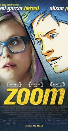 213 Best Movies images in 2019   Cult movies, Film posters, Film movie 137dded346