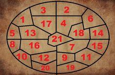 NEVEROVATNO PRECIZNO: Nostradamusov krug otkriva budućnost, slučajnosti ne postoje!