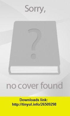 Wunderhorn Almanach 2006 (9783884232446) Sean Flynn , ISBN-10: 3884232444  , ISBN-13: 978-3884232446 ,  , tutorials , pdf , ebook , torrent , downloads , rapidshare , filesonic , hotfile , megaupload , fileserve