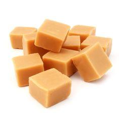 Petite douceur au parfum d'enfance, les caramels mous sont d'une simplicité enfantine à réaliser. Vous pouvez adapter cette recette…