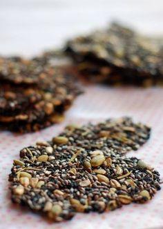 Café da manha – Ideias & receitas como evitar carboidratos | Mais gordura, menos carboidratos!