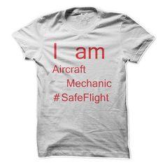 #Mechanictshirt #Mechanichoodie #Mechanicvneck #Mechaniclongsleeve #Mechanicclothing #Mechanicquotes  #Mechanic