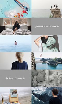 I'll give you the sun Sun Quotes, Book Quotes, All The Bright Places Quotes, Theodore Finch, Nelson Books, Sun Aesthetic, Narnia, Jandy Nelson, Power Rangers